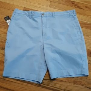 Ralph Lauren Polo stretch classic shorts